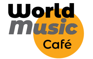 World Music Café